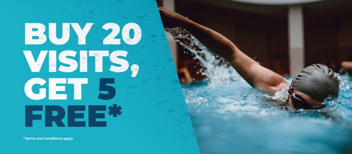 BHC019 Aquatic Centres June Promo 2021 eNews Mosman